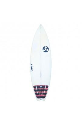 SURFTECH XANADU GIPOS 5'6