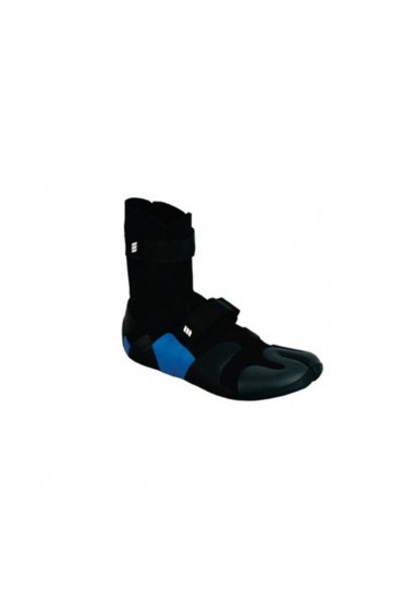 CHAUSSON SURF 5mm