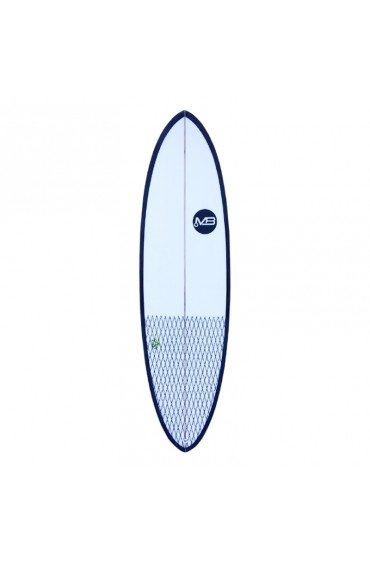 MB JOHNNY LOCKER EPOXY 6'4