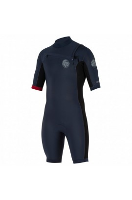 RIP CURL SPRING SUIT 3.2MM