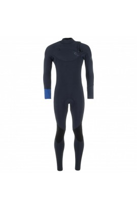 RIP CURL WETSUIT 4.3MM