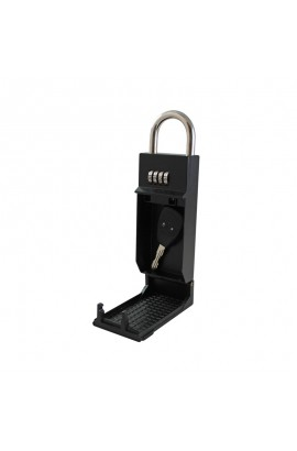 SURF LOCK KEY SAFE