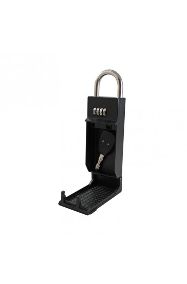 SURF LOCK JEY SAFE