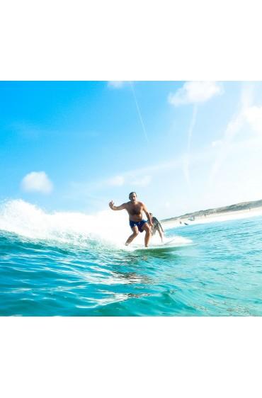 Surf Trip 1/2 day