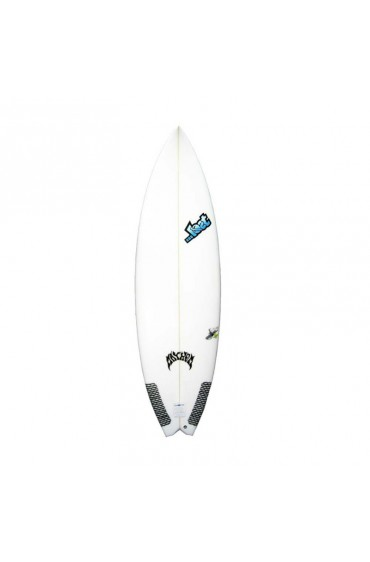 LOST SUB SCORCHER II 5'10