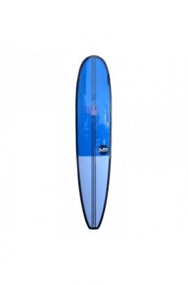 MB LONGBOARD 9'0 BLUE