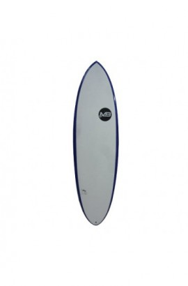 MB JOHNNY LOCKER EPOXY  6'6
