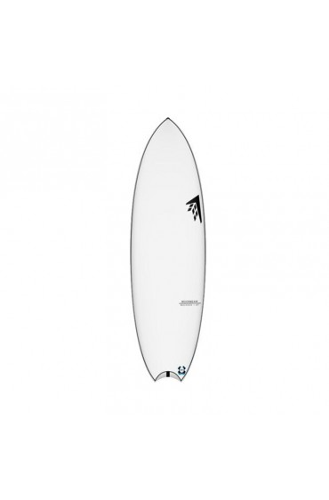FIREWIRE-Moonbeam-5'8