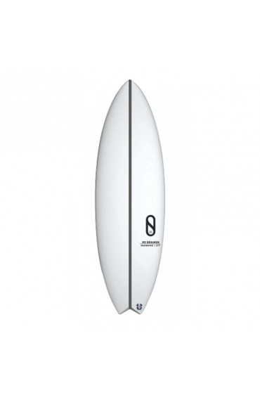 FIREWIRE-No Brainer 6'0