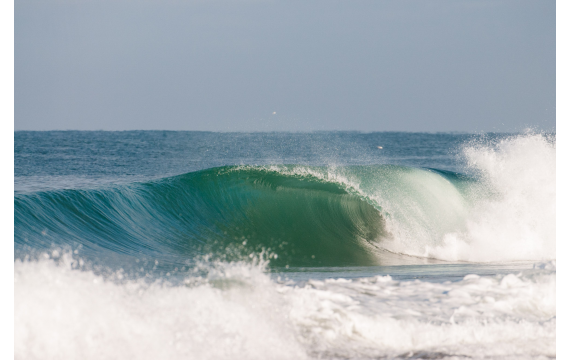The best surf spots in the South West of France