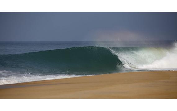 Surfer dans les Landes : les meilleurs spots et conditions